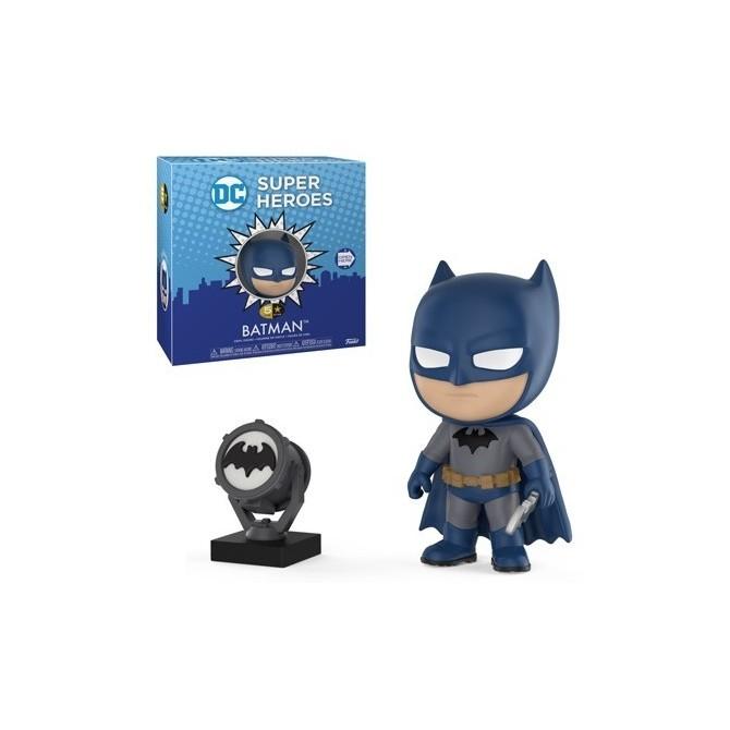 Funko 5-Star: DC Classic - Batman