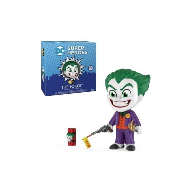 Funko 5-Star: DC Classic - The Joker