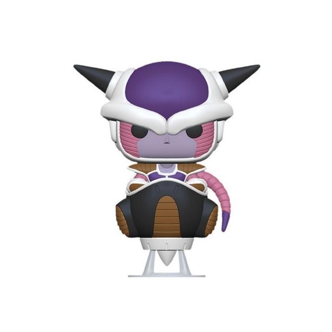 Funko Pop! Dragonball Z - Frieza