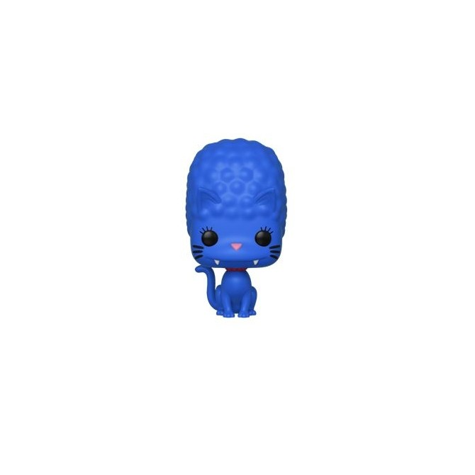 Funko Pop! Simpsons - Panther Marge