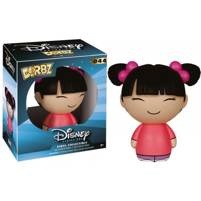 Vinyl Sugar Dorbz: Disney - Boo