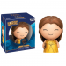 Funko Dorbz: Beauty and the Beast Live Action - Ballgown Belle
