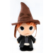 Funko Plushies: Harry Potter - Ron with Sorting Hat