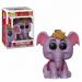 Funko Pop! Aladdin - Elephant Abu