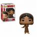 Funko Pop! Aladdin - Jasmine in Disguise