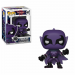 Funko Pop! Into the Spiderverse - Prowler