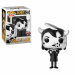 Funko Pop! Bendy and the Ink Machine - Alice in Physical Form Limited Edition