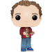 Funko Pop! Big Bang Theory - Stuart