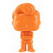 Funko Pop! Vinyl: Conan - Conan in Business Suit (Orange) Limited Edition