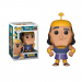 Funko Pop! Emperor's New Groove - Kronk [BOX DAMAGED]