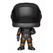 Funko Pop! Fortnite - Dark Voyager Limited Edition [BOX DAMAGE]