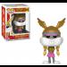 Funko Pop! Looney Tunes - Opera Bugs [BOX DAMAGE]