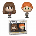 Funko VYNL: Harry Potter - Ron & Hermione 2-Pack