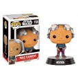 Funko Pop! Maz Kanata no Glasses Limited Star Wars The Force Awakens