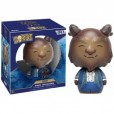 Funko Dorbz Beauty and the Beast Live Action - Beast Box