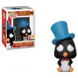 Funko Pop! Looney Tunes - Playboy Penguin SDCC