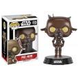 Funko Pop! ME-809 Droid Star Wars The Force Awakens