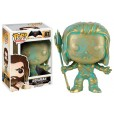 Funko Pop! Batman vs Superman - Aquaman Bronzed Patina