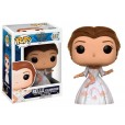 Pop! Disney: Beauty and the Beast Live Action - Celebration Belle