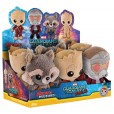 Funko Plushies - Guardians of the Galaxy 2