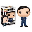 Pop! Movies: The Godfather - Michael Corleone