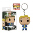 Funko Pocket Pop Vault Boy
