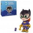 Funko 5-Star: DC Classic - Batgirl