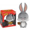 Funko Dorbz: Looney Tunes - Bugs Bunny