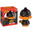 Funko Dorbz: Looney Tunes - Daffy Duck