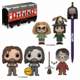 Funko - Harry Potter Kit Box Limited Edition
