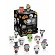 Funko Pint Size Heroes: The Nightmare Before Christmas