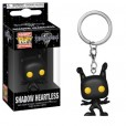 Funko Pocket Pop Shadow Heartless Kingdom Hearts