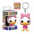 Pocket Pop!: Ducktales - Webby