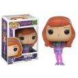 Pop! Animation Scooby-Doo - Daphne