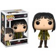 Funko Pop! Blade Runner 2049 - Joi