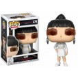 Funko Pop! Blade Runner 2049 - Luv