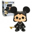 Funko Pop! Kingdom Hearts - Organization 13 Mickey Limited Edition