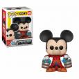 Funko Pop! Disney: Mickey's 90th Anniversary - Apprentice Mickey