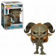Funko Pop! Pan's Labyrinth - Fauno