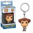 Funko Pocket Pop! Toy Story 4 - Woody