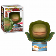 Funko Pop! Little Shop of Horrors - Baby Audrey II Limited Edition