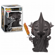 Funko Pop! Lord of The Rings - Witch King