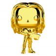 Funko Pop! Marvel Studios 10 - Gamora (Chrome)