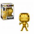Funko Pop! Marvel Studios 10 - Iron Spider (Chrome)