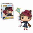 Funko Pop! Disney: Mary Poppins - Mary with Kite