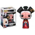 Funko Pop! Movies Ghost in the Shell - Geisha Box