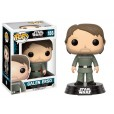 Funko Pop Star Wars Rogue One Galen Erso Box