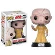Funko Pop! Star Wars The Last Jedi - Supreme Leader Snoke box