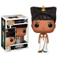 Funko Pop! Movies: The Mummy - Princess Ahmanet Box