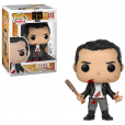 Funko Pop! Negan (Clean Shaven)